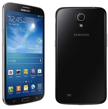 Цены на ремонт Samsung Galaxy Mega 6.3