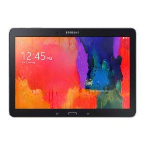 Samsung Tab Pro SM-T525