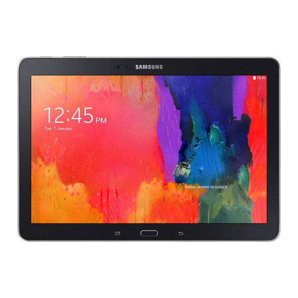 Цены на ремонт Samsung Tab Pro SM-T525