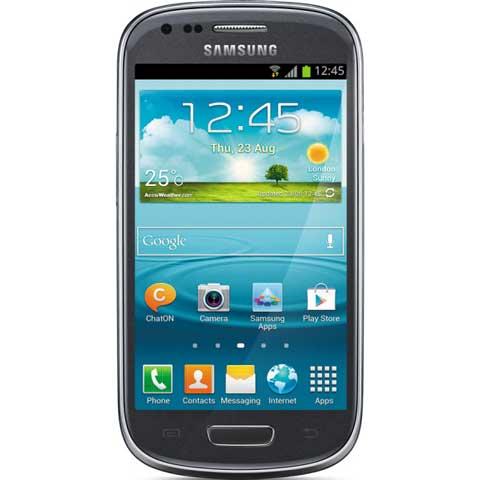 Цены на ремонт Samsung Galaxy S3 mini