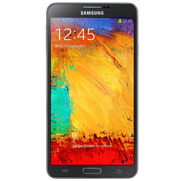 Цены на ремонт Samsung Galaxy Note 3