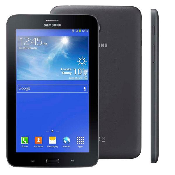 Цены на ремонт Samsung Tab 3 SM-T111