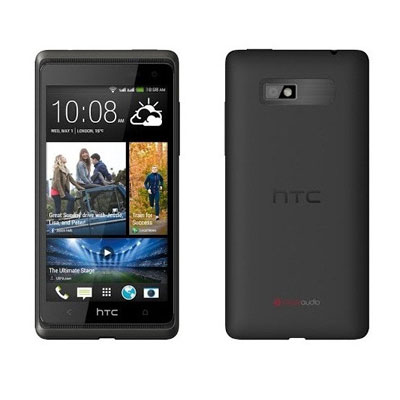 Цены на ремонт HTC Desire 600
