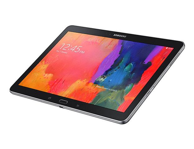 Цены на ремонт Samsung Tab Pro SM-T520