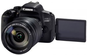 canon-photo