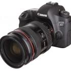 remont-fotoapparatov-canon