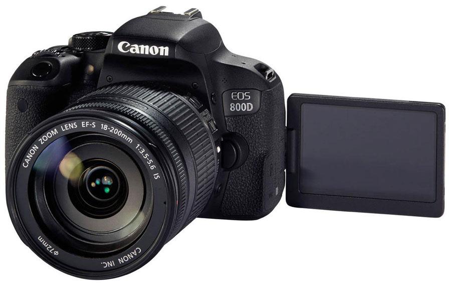 Цены на ремонт фотоаппаратов Canon