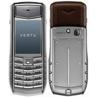 Цены на ремонт Vertu Ascent Ti