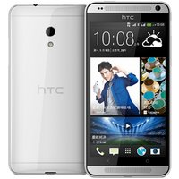 Цены на ремонт HTC Desire 700