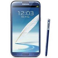 Цены на ремонт Samsung Galaxy Note 2