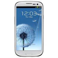 Цены на ремонт Samsung Galaxy S3