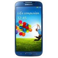 Цены на ремонт Samsung Galaxy S4