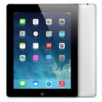 Цены на ремонт iPad 2