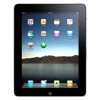 Цены на ремонт iPad 4