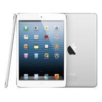 Цены на ремонт iPad Air
