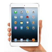 Цены на ремонт iPad mini 2 Retina