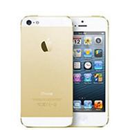 Цены на ремонт iPhone 5S
