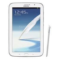 Цены на ремонт Samsung Note N5100