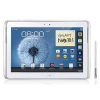 Цены на ремонт Samsung Note N8000