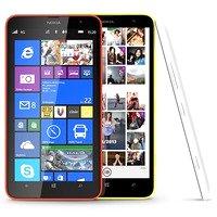 Цены на ремонт Lumia 1320