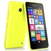 Цены на ремонт Lumia 630