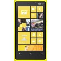 Цены на ремонт Lumia 920