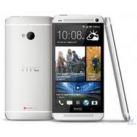 Цены на ремонт HTC One