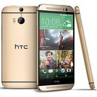 Цены на ремонт HTC One M8