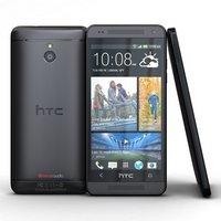Цены на ремонт HTC One Mini