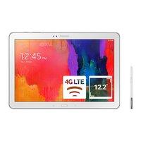 Цены на ремонт Samsung Note PRO P9050
