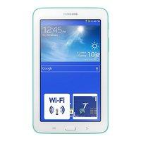 Цены на ремонт Samsung Tab 3 SM-T110