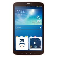 Цены на ремонт Samsung Tab 3 SM-T311