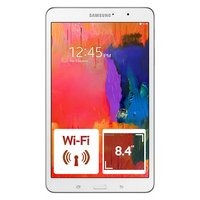 Цены на ремонт Samsung Tab Pro SM-T320