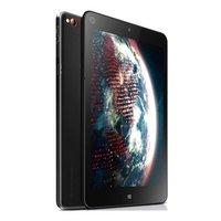 Цены на ремонт Lenovo ThinkPad 8