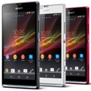 Цены на ремонт Sony Xperia SP