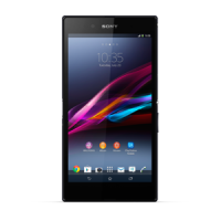 Цены на ремонт Sony Xperia Z Ultra