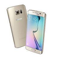 Цены на ремонт Samsung Galaxy S6
