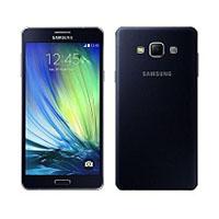 Цены на ремонт Samsung Galaxy A7