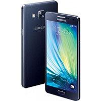 Цены на ремонт Samsung Galaxy A5