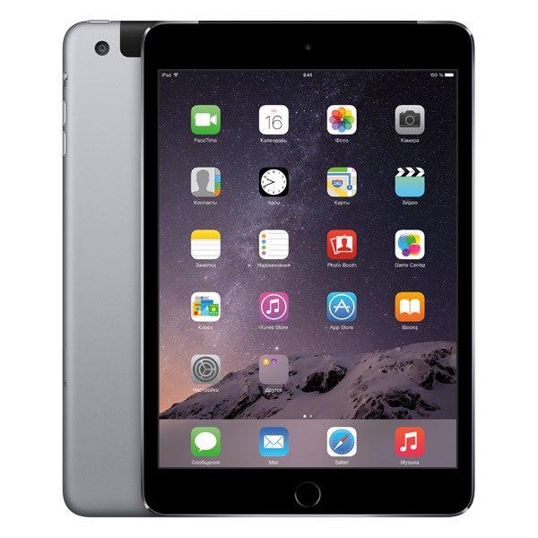 Цены на ремонт iPad Air 2
