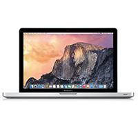Цены на ремонт MacBook Pro