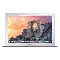 Цены на ремонт MacBook Air