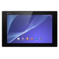 Цены на ремонт Sony Xperia Z2 Tablet
