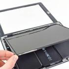 iPad21