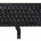zamena-klaviaturi-macbook-a