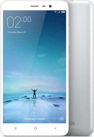Цены на ремонт Xiaomi Redmi Note 3