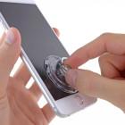 iPhone6pl1