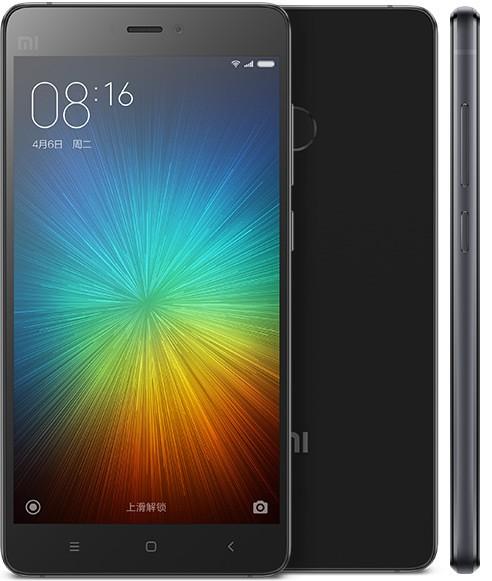 Цены на ремонт Xiaomi Mi4s