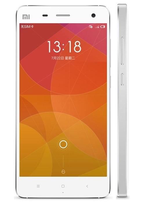 Цены на ремонт Xiaomi Mi4