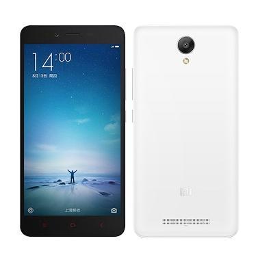 Цены на ремонт Xiaomi Redmi Note 2